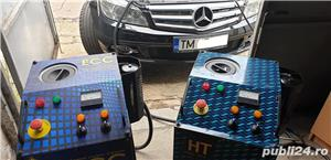 Decarbonizare Motor + Diagnoza Oferta 150 ron - imagine 15