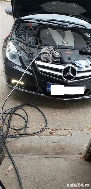 Decarbonizare Motor + Diagnoza Oferta 150 ron - imagine 19