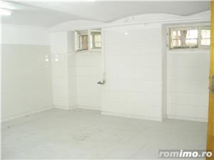 BALCESCU -Spatiu pentru birou,depozitare,productie-bucatarie - imagine 12