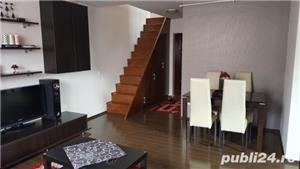 Apartament cu 2 camere in Centru - imagine 6
