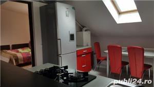 Apartament cu 2 camere in Centru - imagine 2