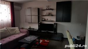 Apartament cu 2 camere in Centru - imagine 1