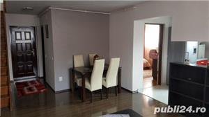 Apartament cu 2 camere in Centru - imagine 4