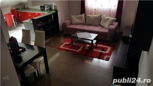 Apartament cu 2 camere in Centru - imagine 7