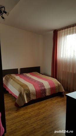 Apartament cu 2 camere in Centru - imagine 5