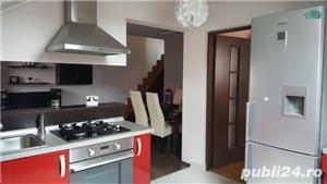 Apartament cu 2 camere in Centru - imagine 3