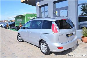 Mazda 5 an:2008=avans 0 % rate fixe aprobarea creditului in 2 ore=autohaus vindem si in rate - imagine 5