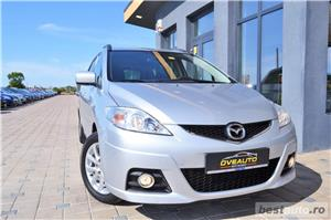 Mazda 5 an:2008=avans 0 % rate fixe aprobarea creditului in 2 ore=autohaus vindem si in rate - imagine 12