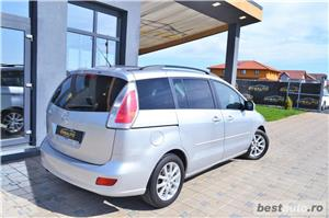 Mazda 5 an:2008=avans 0 % rate fixe aprobarea creditului in 2 ore=autohaus vindem si in rate - imagine 14