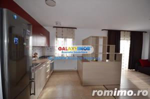 Inchiriere apartament 2 camere, modern, in Ploiesti, zona Marasesti - imagine 8