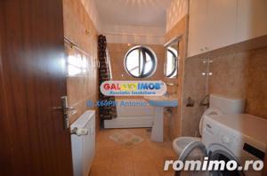 Inchiriere apartament 2 camere, modern, in Ploiesti, zona Marasesti - imagine 5