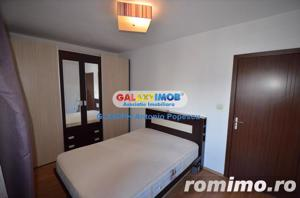 Inchiriere apartament 2 camere, modern, in Ploiesti, zona Marasesti - imagine 12