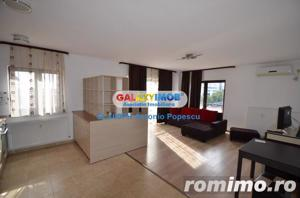 Inchiriere apartament 2 camere, modern, in Ploiesti, zona Marasesti - imagine 7