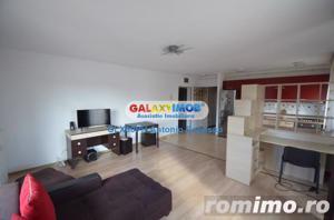 Inchiriere apartament 2 camere, modern, in Ploiesti, zona Marasesti - imagine 3