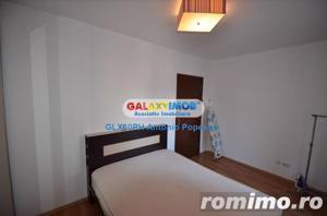 Inchiriere apartament 2 camere, modern, in Ploiesti, zona Marasesti - imagine 11