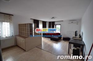 Inchiriere apartament 2 camere, modern, in Ploiesti, zona Marasesti - imagine 9