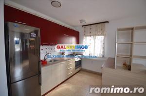 Inchiriere apartament 2 camere, modern, in Ploiesti, zona Marasesti - imagine 2