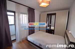 Inchiriere apartament 2 camere, modern, in Ploiesti, zona Marasesti - imagine 4