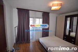 Inchiriere apartament 2 camere, modern, in Ploiesti, zona Marasesti - imagine 10