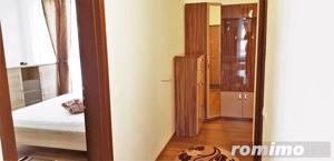 Apartament 2 camere, et.1, bloc nou, 61 mp utili - imagine 10