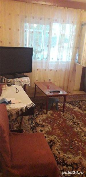 Apartament 2 camere Racadau, decomandat, confort I, 59.000€ - imagine 2