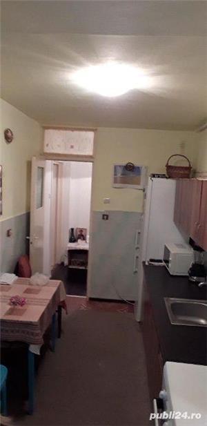 Apartament 2 camere Racadau, decomandat, confort I, 59.000€ - imagine 4