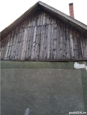 Casa de vánzare la Sācueni - imagine 4