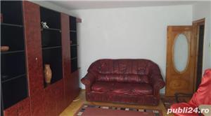 Apartament 3 camere, Nicolina - 400 m bulevard - imagine 1