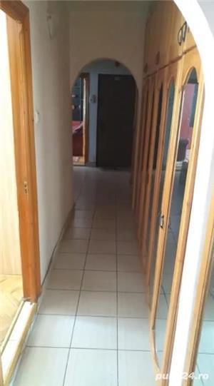 Apartament 3 camere, Nicolina - 400 m bulevard - imagine 8