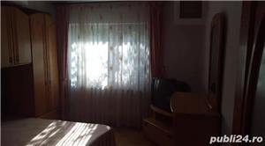 Apartament 3 camere, Nicolina - 400 m bulevard - imagine 4