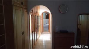 Apartament 3 camere, Nicolina - 400 m bulevard - imagine 7
