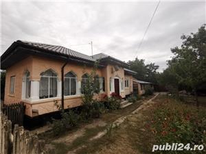 Casa Com Merei, Sat Ograzi - imagine 1