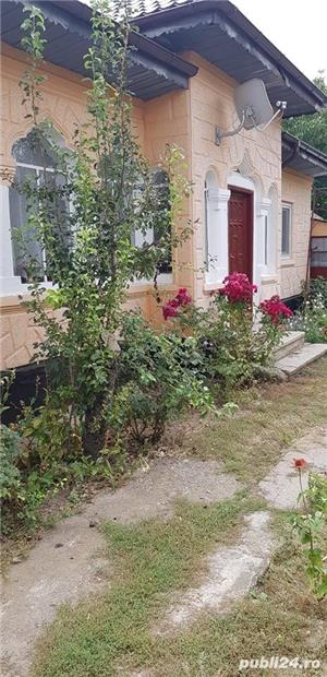 Casa Com Merei, Sat Ograzi - imagine 2
