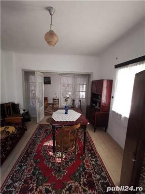 Casa Com Merei, Sat Ograzi - imagine 3