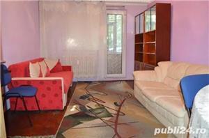 Apartament 2 camere, Tatarasi - 100 m Flux Alimentar - imagine 1