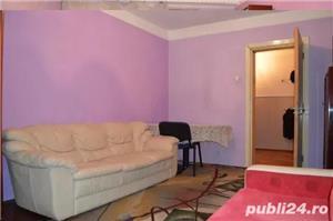 Apartament 2 camere, Tatarasi - 100 m Flux Alimentar - imagine 2