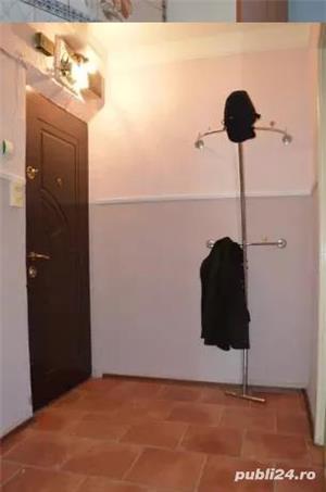 Apartament 2 camere, Tatarasi - 100 m Flux Alimentar - imagine 6