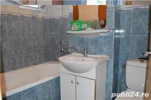 Apartament 2 camere, Tatarasi - 100 m Flux Alimentar - imagine 5