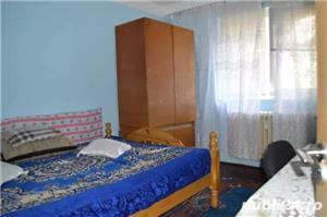 Apartament 2 camere, Tatarasi - 100 m Flux Alimentar - imagine 3