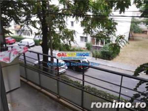 Vanzare apartament 3 camere , central Targoviste - imagine 9