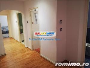 Vanzare apartament 3 camere , central Targoviste - imagine 2