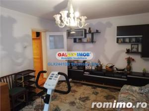 Vanzare apartament 3 camere , central Targoviste - imagine 3