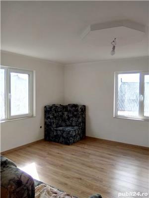 Casa noua - imagine 1