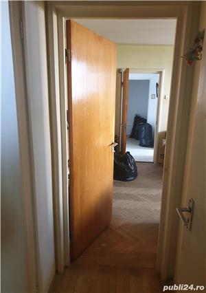 Apartament cu 2 camere semidecomandat etaj 7/10 in zona Dristor 2 metrou - imagine 8