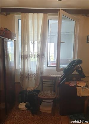 Apartament cu 2 camere semidecomandat etaj 7/10 in zona Dristor 2 metrou - imagine 9