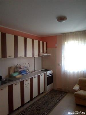 Casa noua - imagine 2