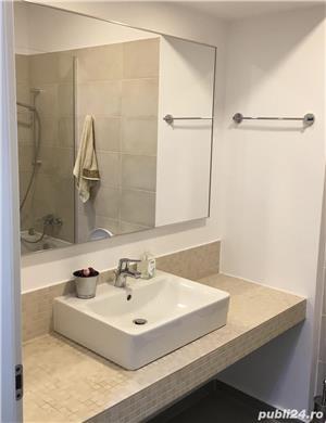 Apartament 2 camere, Park Politehnica Residence, metrou Grozavesti - imagine 1
