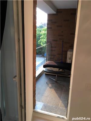 Apartament 2 camere, Park Politehnica Residence, metrou Grozavesti - imagine 6