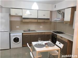 Apartament 2 camere, Park Politehnica Residence, metrou Grozavesti - imagine 5