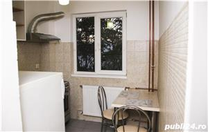 Apartament 2 camere, LUX, Complexul Studentesc - imagine 3